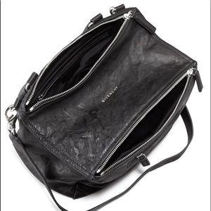 Givenchy medium pandora tote
